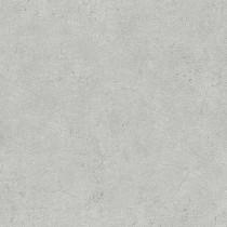 95259-2 Daniel Hechter 3 - livingwalls Tapete