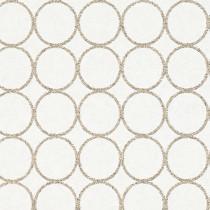 952921 Pigment Architects-Paper Vliestapete