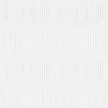 952991 Pigment Architects-Paper