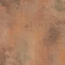 95391-3 Patina - livingwalls Tapete