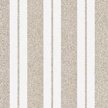 954619 Pigment Architects-Paper