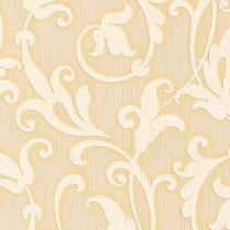 Acheter Papier Peint De Luxe En Ligne Wallcovercom