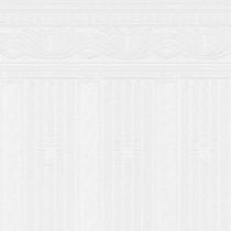 955814 Pigment Architects-Paper Vliestapete