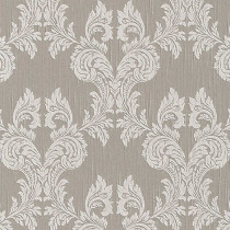956306 Tessuto Architects-Paper Textiltapete