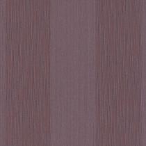 956601 Tessuto Architects-Paper Textiltapete