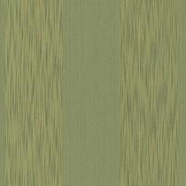 956604 Tessuto Architects-Paper Textiltapete