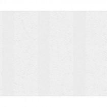 957115 Pigment Architects-Paper
