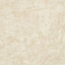 958962 Dekora Natur 6 AS-Creation Vinyltapete