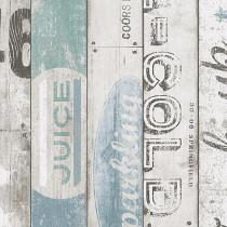 959503 Boys & Girls 5 A.S. Création Papiertapete