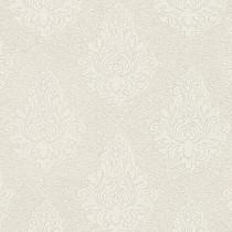 959812 Nobile Architects Paper Vinyltapete