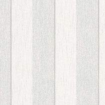 961941 Tessuto 2 Architects Paper Textiltapete