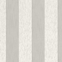 961942 Tessuto 2 Architects Paper Textiltapete