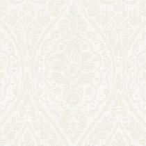 961954 Tessuto 2 Architects Paper Textiltapete