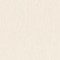 965127 Tessuto Architects-Paper Textiltapete