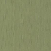 965141 Tessuto Architects-Paper Textiltapete