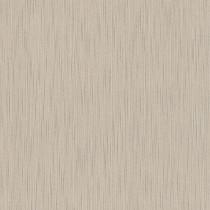 965165 Tessuto Architects-Paper Textiltapete