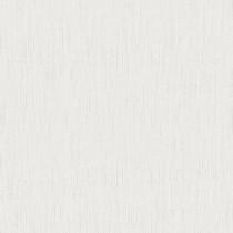 968616 Tessuto 2 Architects Paper Textiltapete