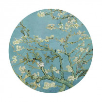 300331 Circles BN Wallcoverings
