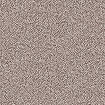 55005 Lina midbec