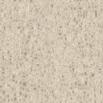 66023 Cameo Arte