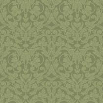 014009 Ekbacka Rasch-Textil