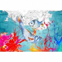 DD112987 XXL Wallpaper 5 livingwalls