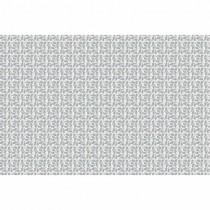DD113042 XXL Wallpaper 5 livingwalls