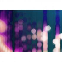 113292 Walls by Patel 2 Big City Lights