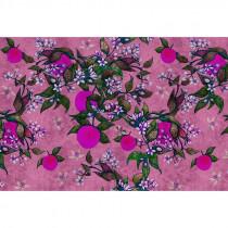 114262 Walls by Patel 2 Grapefruit Tree