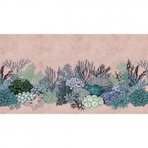 114272 Walls by Patel 2 Octopus´S Garden