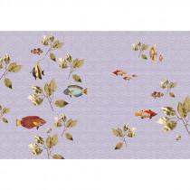 114342 Walls by Patel 2 Brilliant Fish
