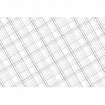 DD115270 XXL Wallpaper 5 livingwalls