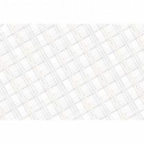 DD115275 XXL Wallpaper 5 livingwalls