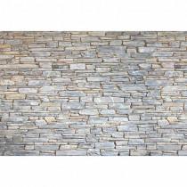 DD115680 XXL Wallpaper 5 livingwalls