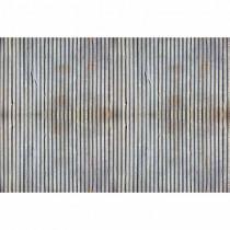 DD115696 XXL Wallpaper 5 livingwalls