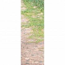 DD116119 XXL Wallpaper 5 livingwalls