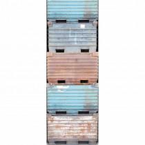 DD116139 XXL Wallpaper 5 livingwalls