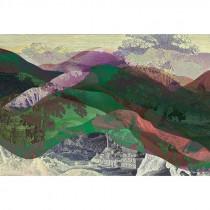 DD121808 Walls by Patel 3 hidden valley 1