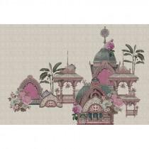DD121828 Walls by Patel 3 jaipur 2