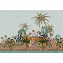 DD121844 Walls by Patel 3 oriental garden 3