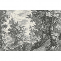 DD121884 Walls by Patel 3 fancy forest 3
