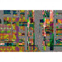 DD122252 Walls by Patel 3 mirage 1