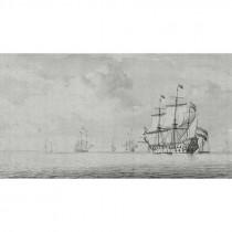 DD122376 Walls by Patel 3 on the sea 2