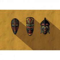 DD122856 Walls by Patel 3 zulu 1
