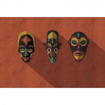 DD122860 Walls by Patel 3 zulu 2