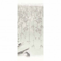 DGKIM2013 Kimono Khrôma MASUREEL