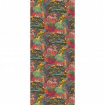 DGKIM301 Kimono Khrôma MASUREEL