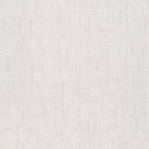 EN1201 Elune Grandeco