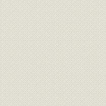 51016 Blomstermala midbec