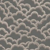 17262 Exotique Hookedonwalls